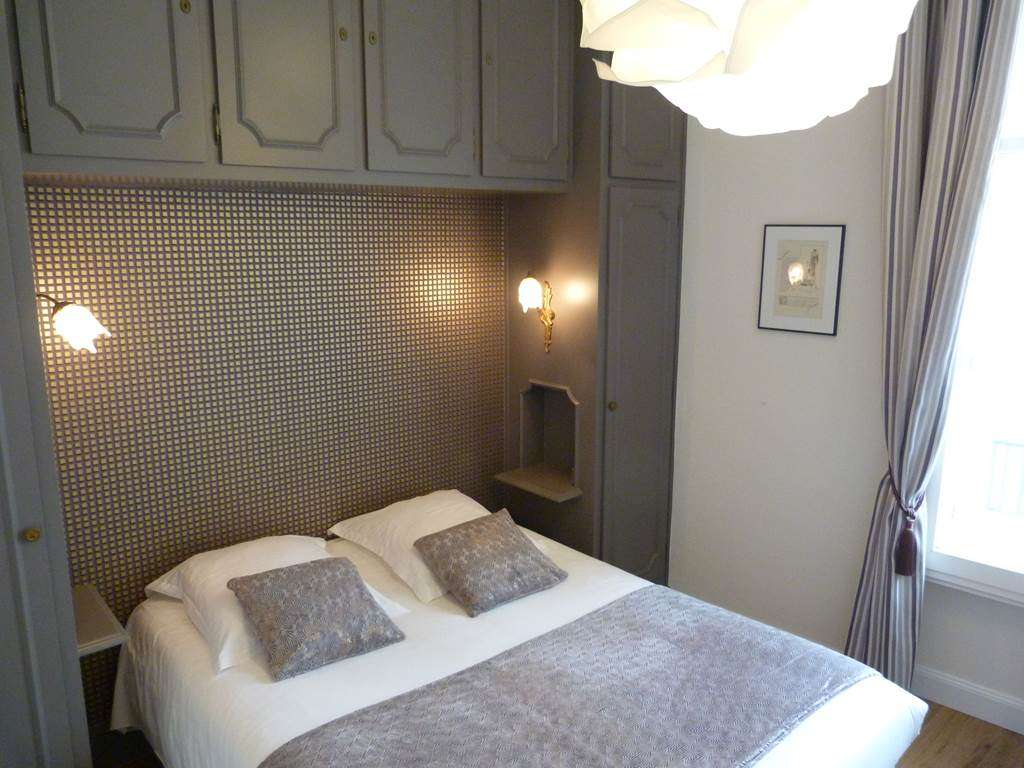 chambre-double32fr