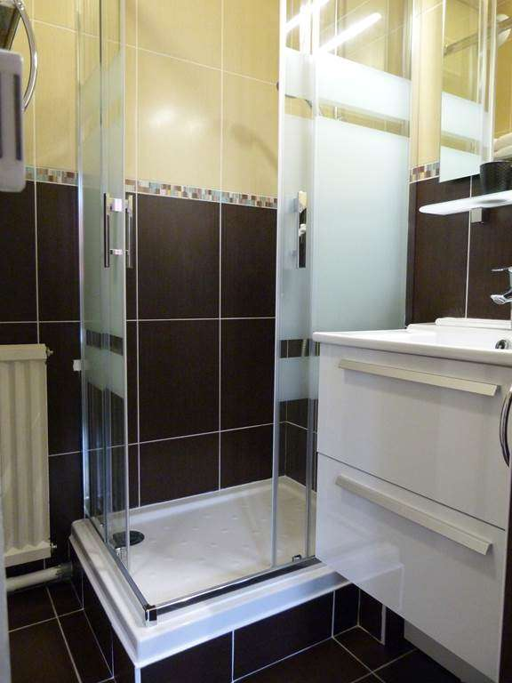 salle-de-douche35fr