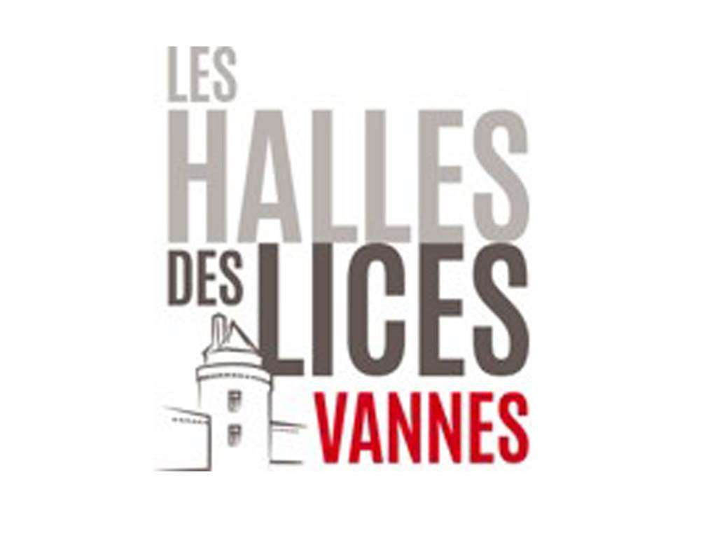 Les-Halles-de-Vannes-Golfe-du-Morbihan-Bretagne-sud0fr