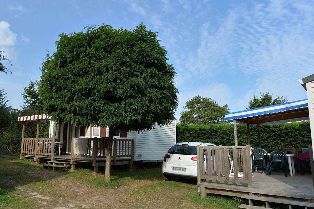 Camping-Le-Biden-Larmor-Baden-Morbihan-Bretagne-Sud-033fr