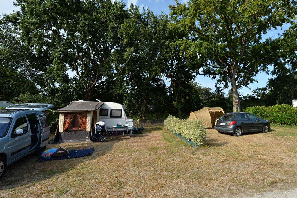 Camping-Le-Biden-Larmor-Baden-Morbihan-Bretagne-Sud-044fr