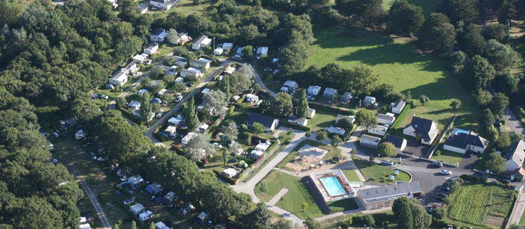 Camping-Le-Biden-Larmor-Baden-Morbihan-Bretagne-Sud-1010fr