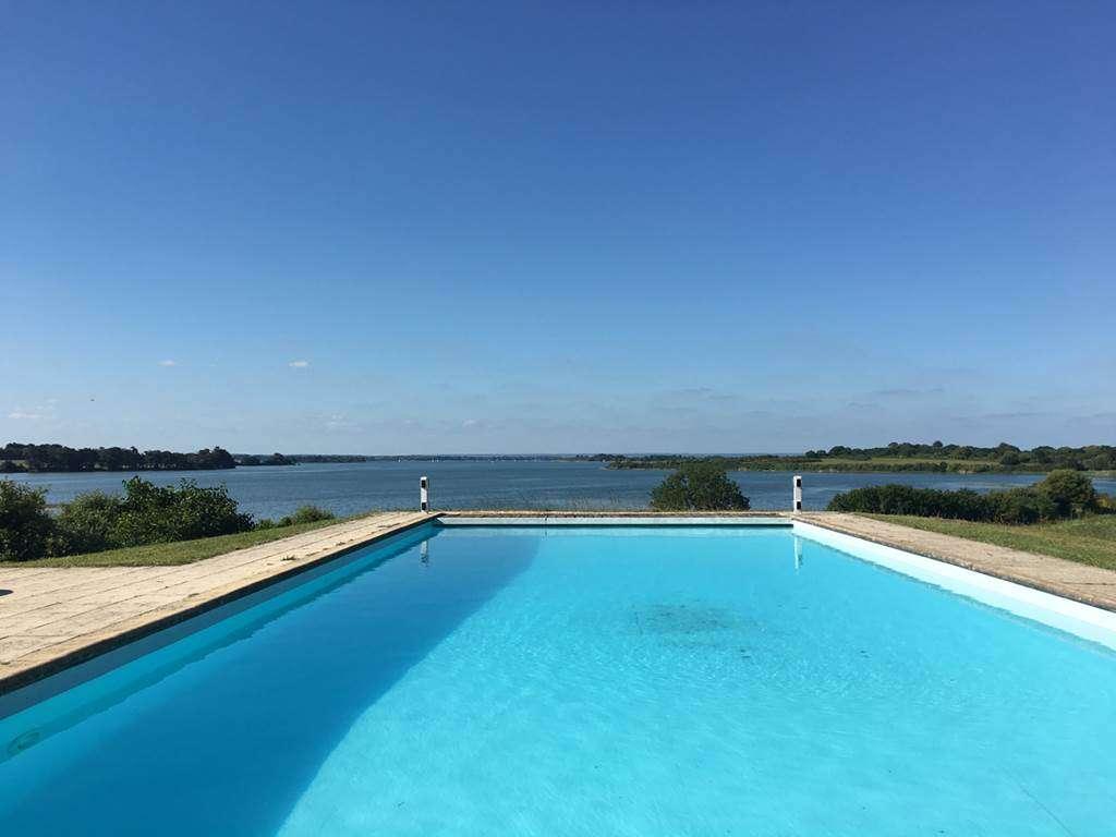 Kldor-Concept-Conciergerie-de-Rhuys-Golfe-du-Morbihan-Bretagne-sud3fr
