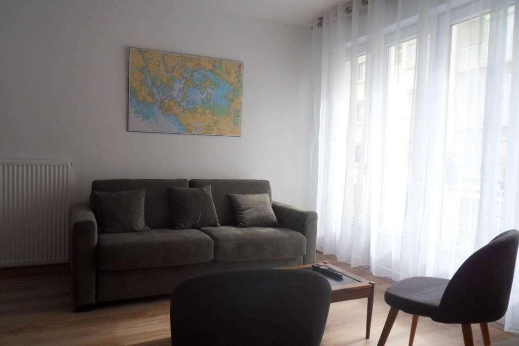 Clvacances---Meubl-056MS000062---Le-confort-dun-appartement-refait--neuf-coquet-lumineux-et-calme-dans-le-centre-ville-de-Vannes-avec-loption-garage-ferm---Vannes---Morbihan-Bretagne-Sud0fr