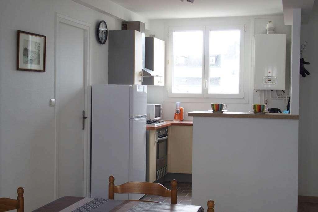 Clvacances---Meubl-056MS000062---Le-confort-dun-appartement-refait--neuf-coquet-lumineux-et-calme-dans-le-centre-ville-de-Vannes-avec-loption-garage-ferm---Vannes---Morbihan-Bretagne-Sud5fr