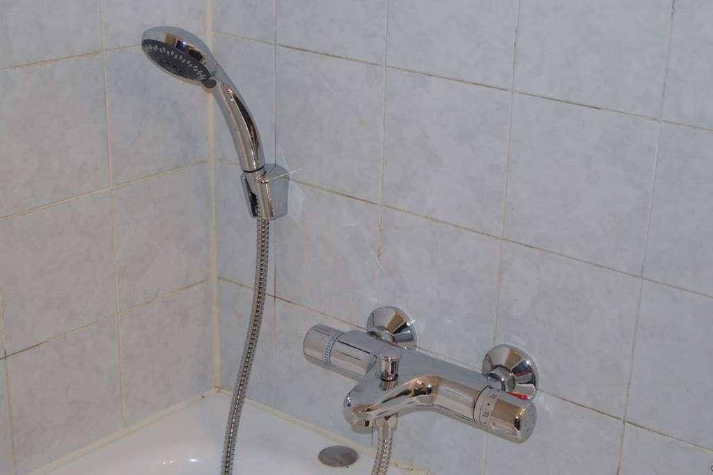 Clvacances---Meubl-056MS000062---Le-confort-dun-appartement-refait--neuf-coquet-lumineux-et-calme-dans-le-centre-ville-de-Vannes-avec-loption-garage-ferm---Vannes---Morbihan-Bretagne-Sud9fr