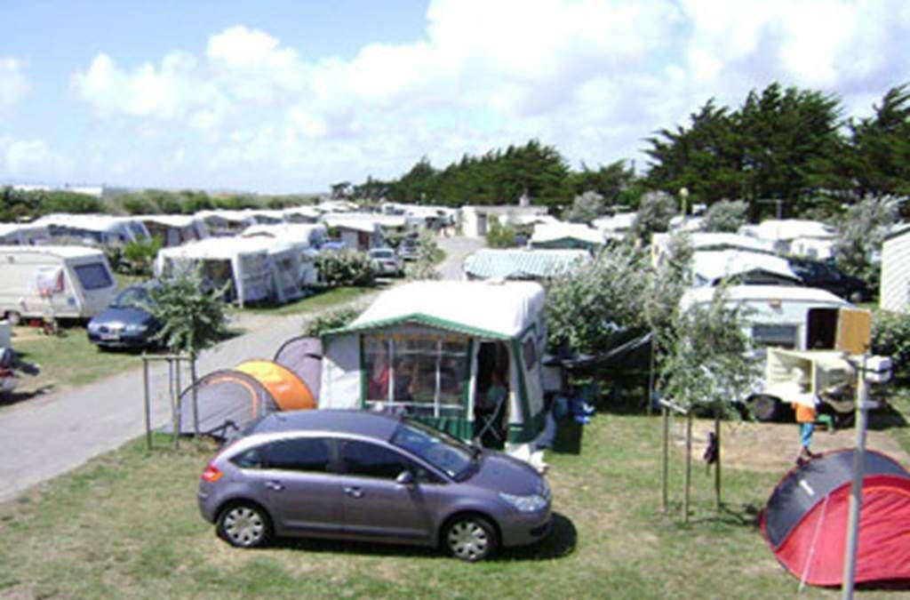 Emplacements-Camping-La-Gre-Penvins-Sarzeau-Presqule-de-Rhuys-Golfe-du-Morbihan-Bretagne-sud1fr