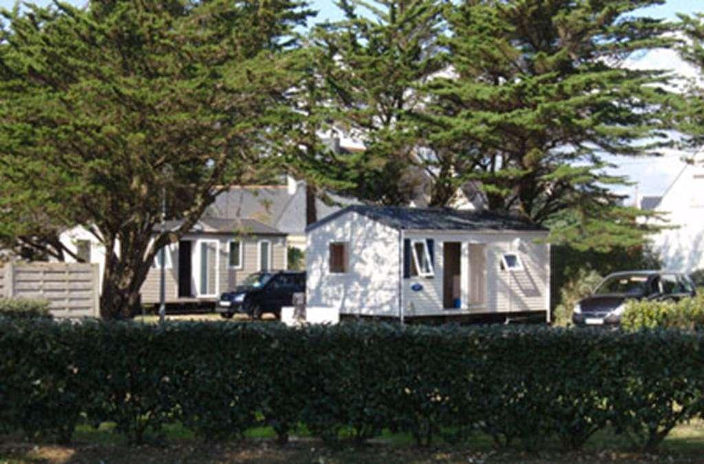 Location-Mobil-Home-Camping-La-Gre-Penvins-Sarzeau-Presqule-de-Rhuys-Golfe-du-Morbihan-Bretagne-sud2fr