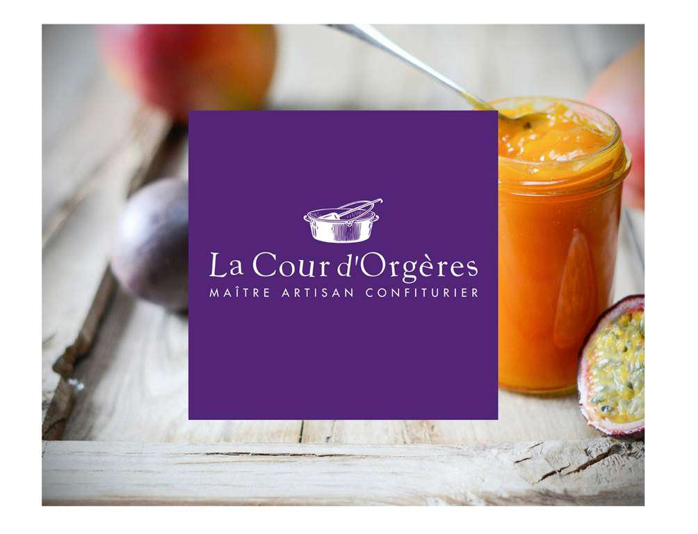 La-Cour-dOrgres-Vannes-Golfe-du-Morbihan-Bretagne-sud0fr