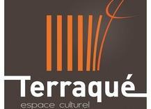 facile_à_lire_carnac_Terraque