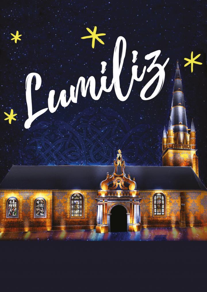 Lumiliz-projection-spectacle_Saint-cornély_carnac