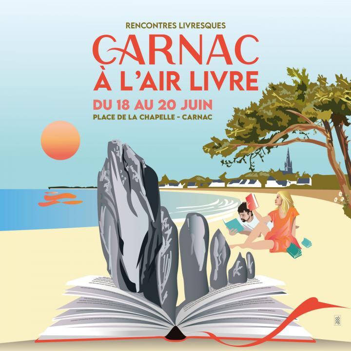 salon-litteraire-carnac-a-l'air-livre