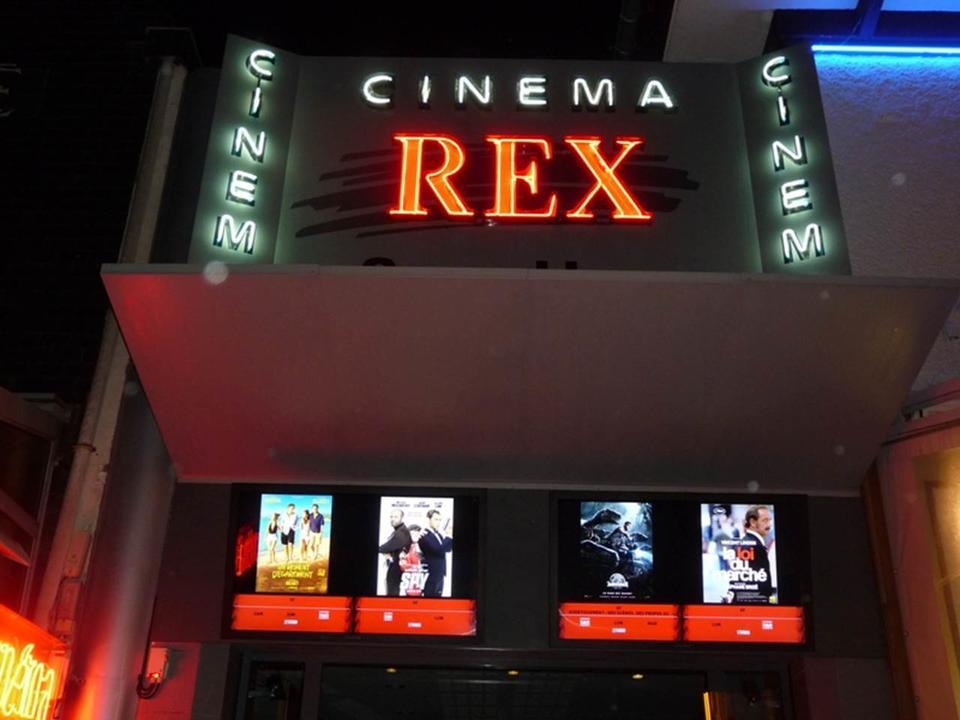 cinéma_Carnac_Morbihan_Bretagne_Sud