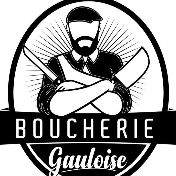 La Boucherie Gauloise Carnac
