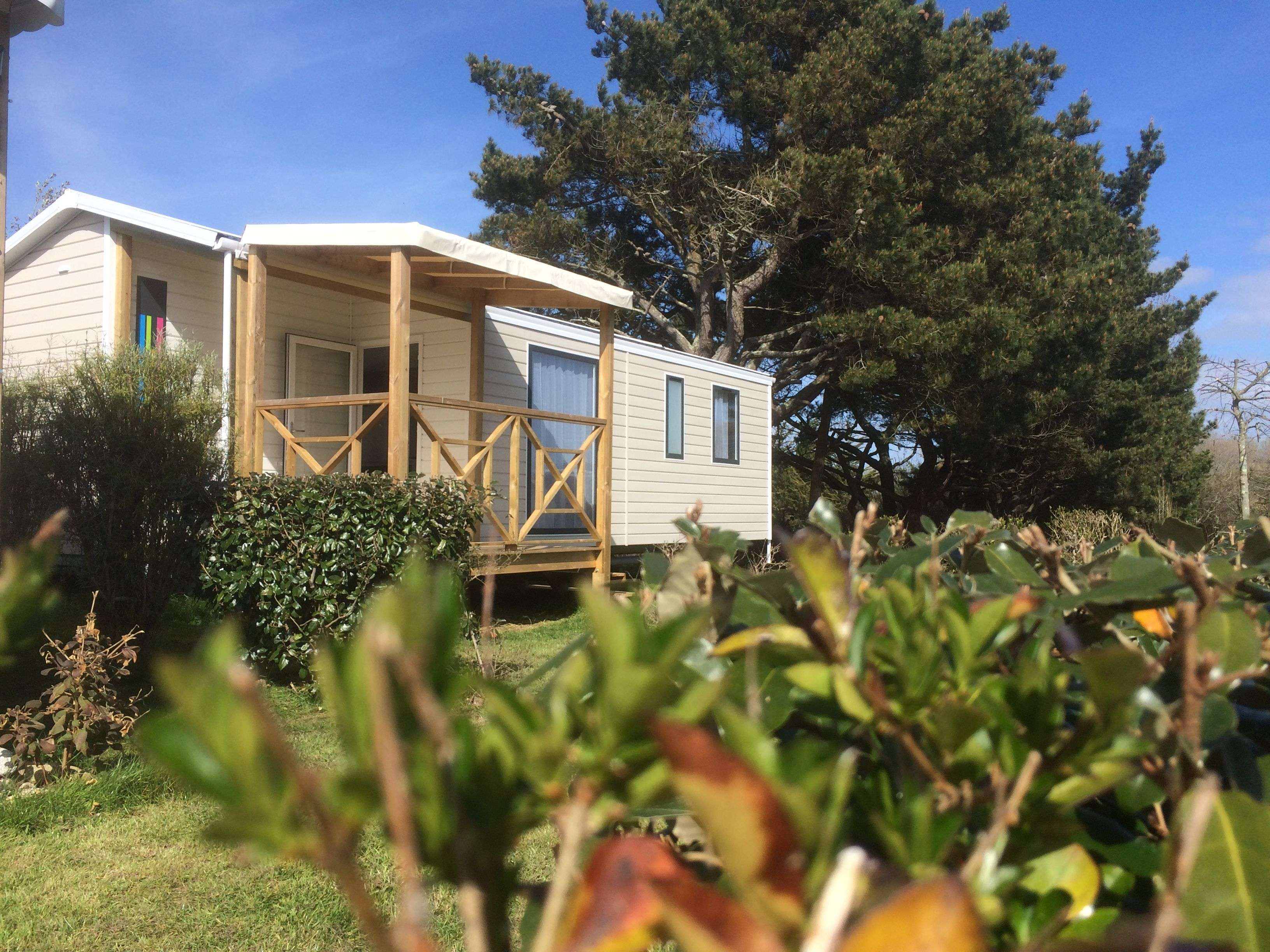 mobil_home_camping_le_dolmen_carnac