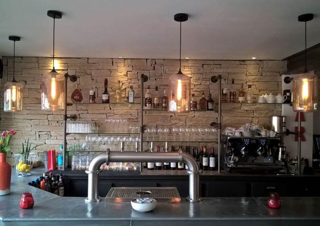 restaurant-patio-carnac-morbihan-bretagne-sud