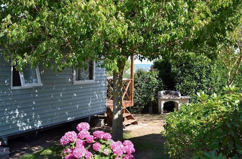 emplacement-mobil-home_exterieur_camping-du-men-du_carnac