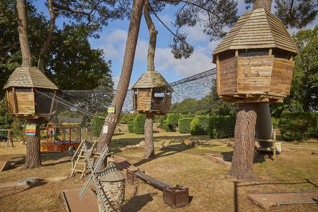 cabanes_camping-le-moulin-de-kermaux_carnac