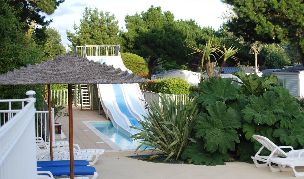 toboggan_piscine_camping-le-moulin-de-kermaux_carnac