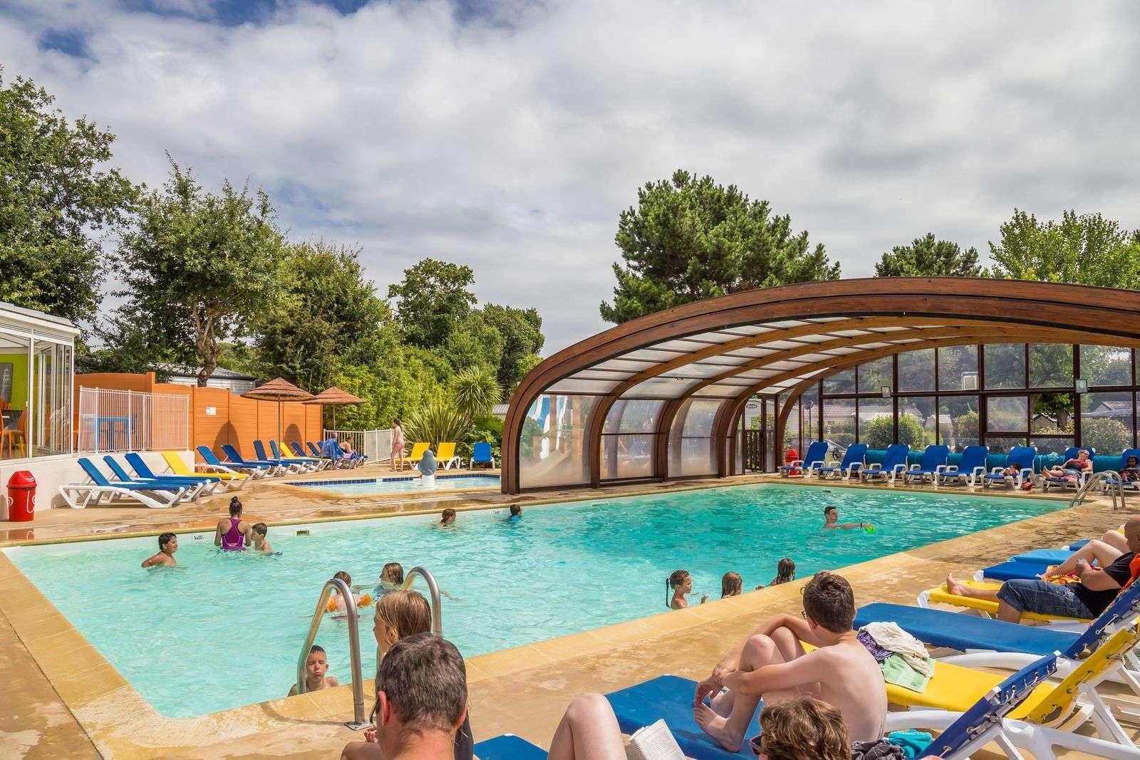 piscine_camping-le-moulin-de-kermaux_carnac