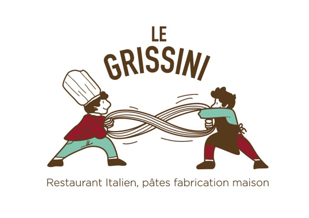 Restaurant-italien-le-grissini-carnac-morbihan-bretagne-sud