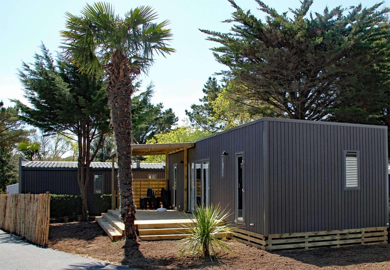 bungalow_mobil-home_camping-la-grande-metairie_carnac