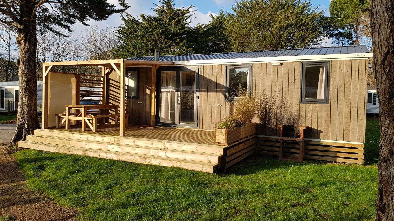 mobil-home_bungalow_camping-la-grande-metairie_carnac
