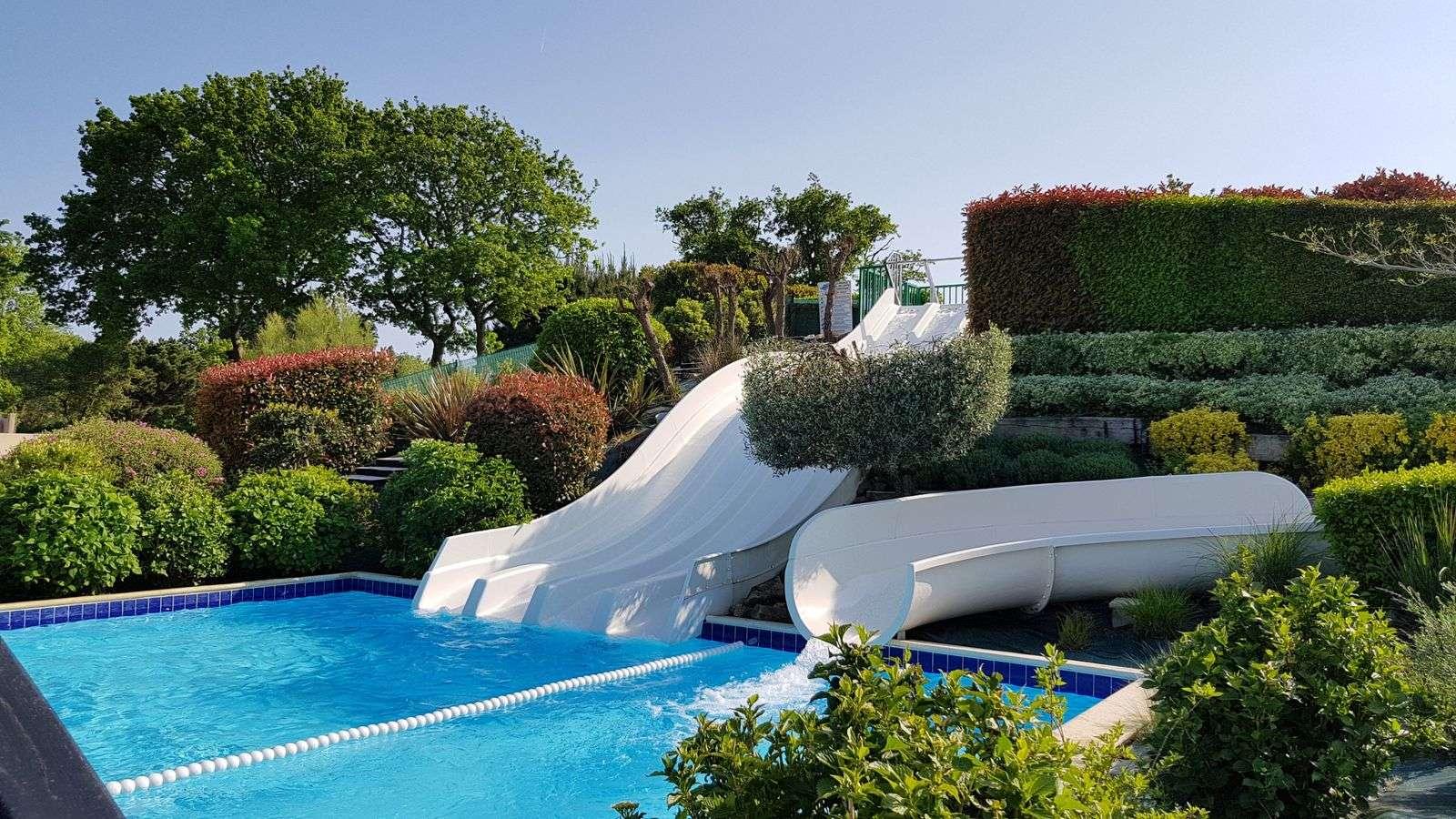 piscine_toboggan_camping-la-grande-metairie_carnac