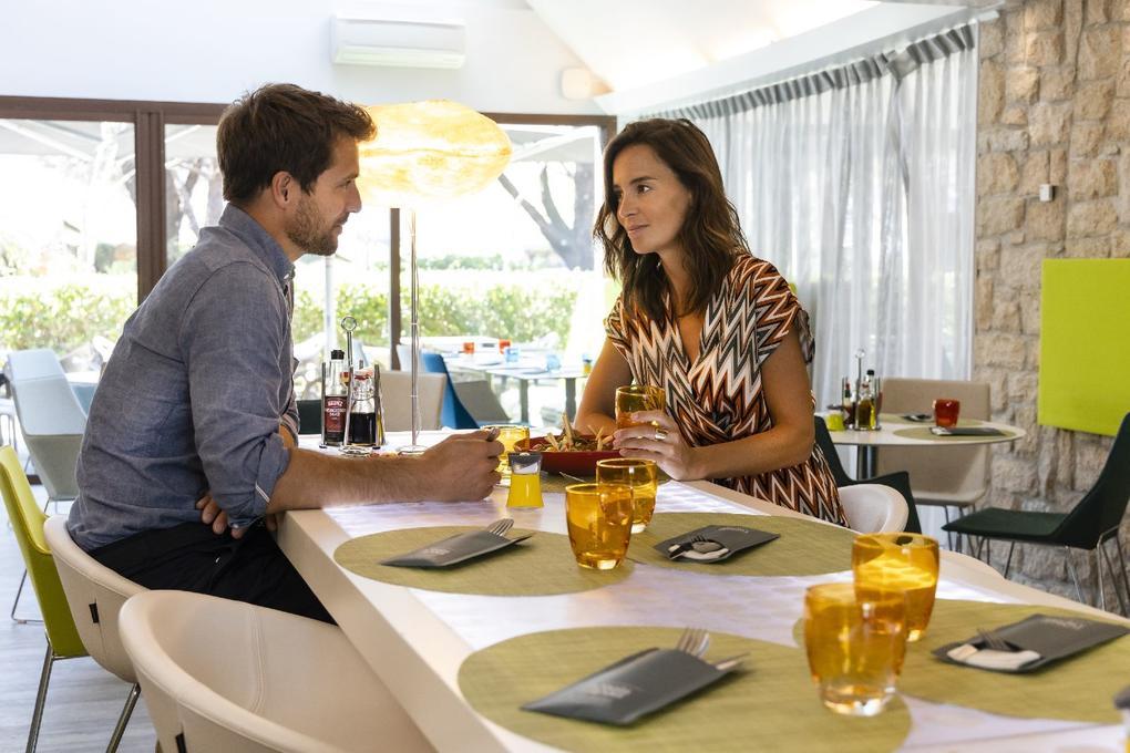 restaurant_Lounge_Bar_Carnac_Morbihan_Bretagne_Sud