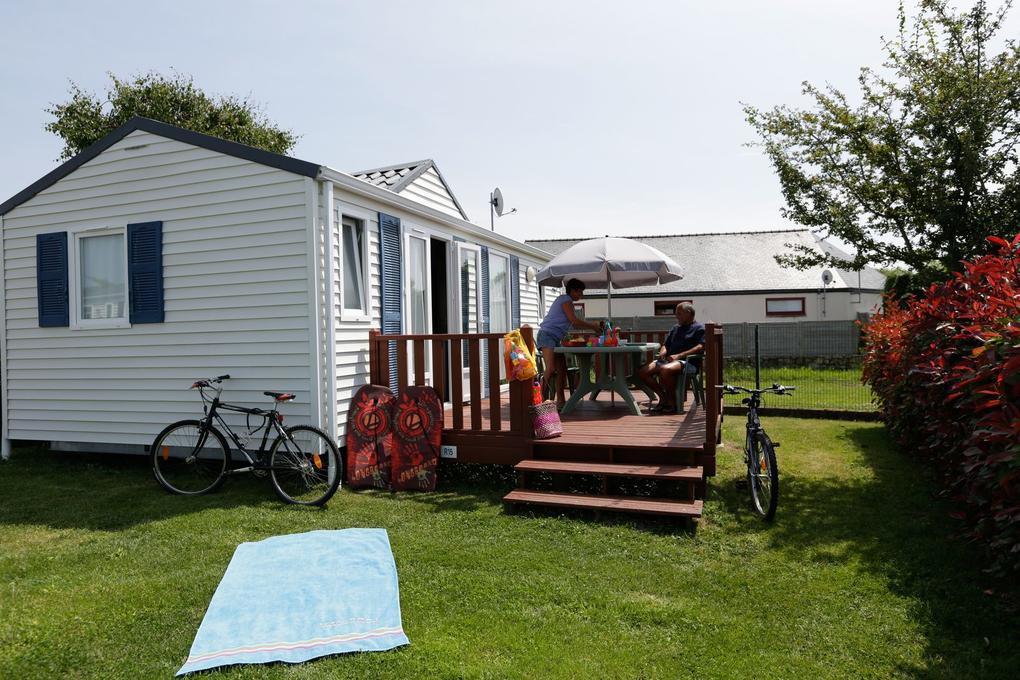 mobil-home_hotellerie-de-plein-air_camping-les--druides_-carnac