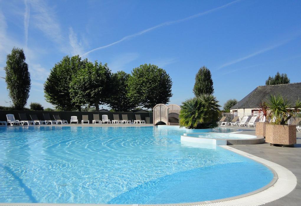 piscine_hotellerie-de-plein-air_camping-les-druides_carnac