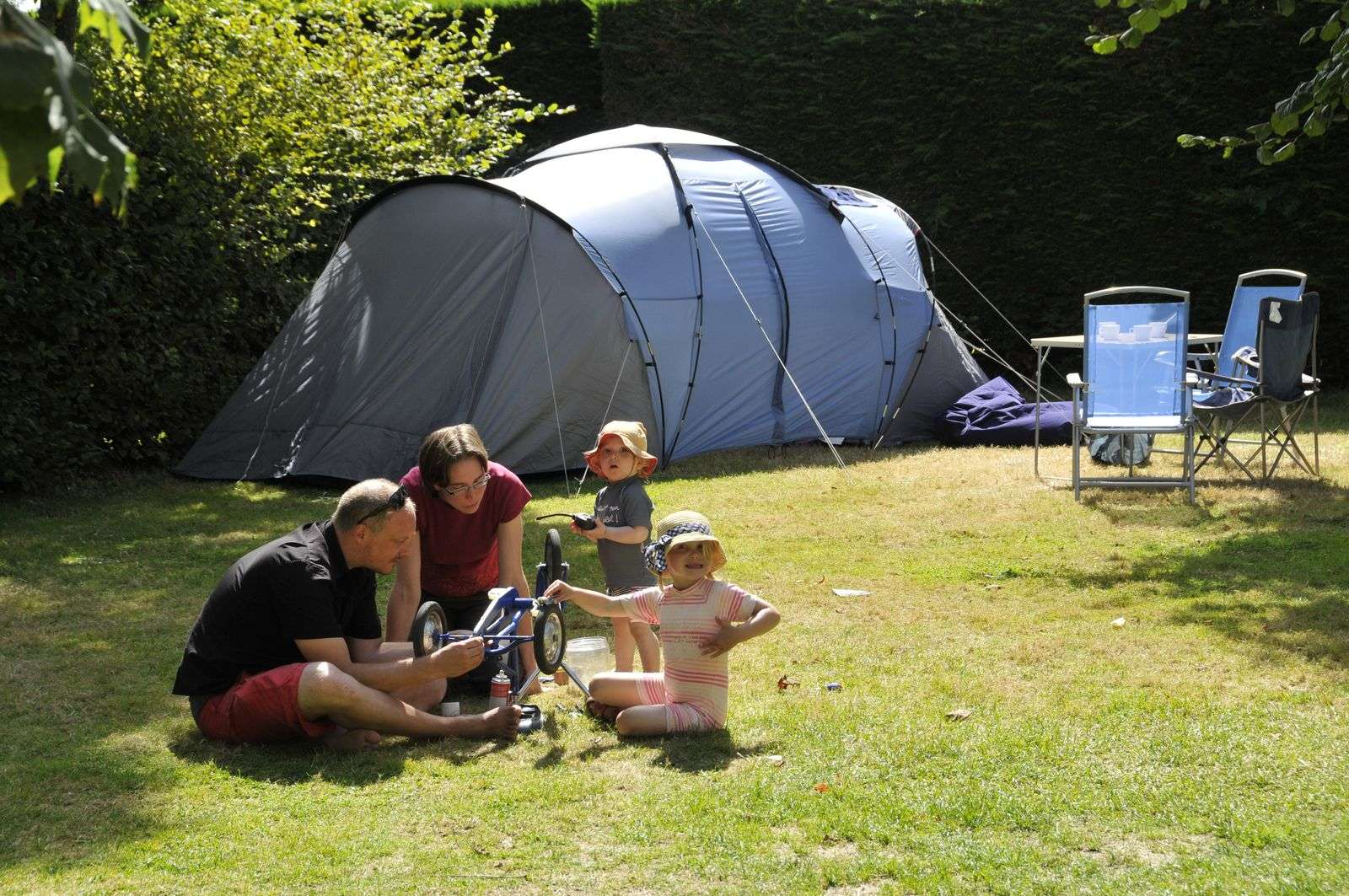 emplacement_tente_hebergement_carnac_camping-les-druides_carnac