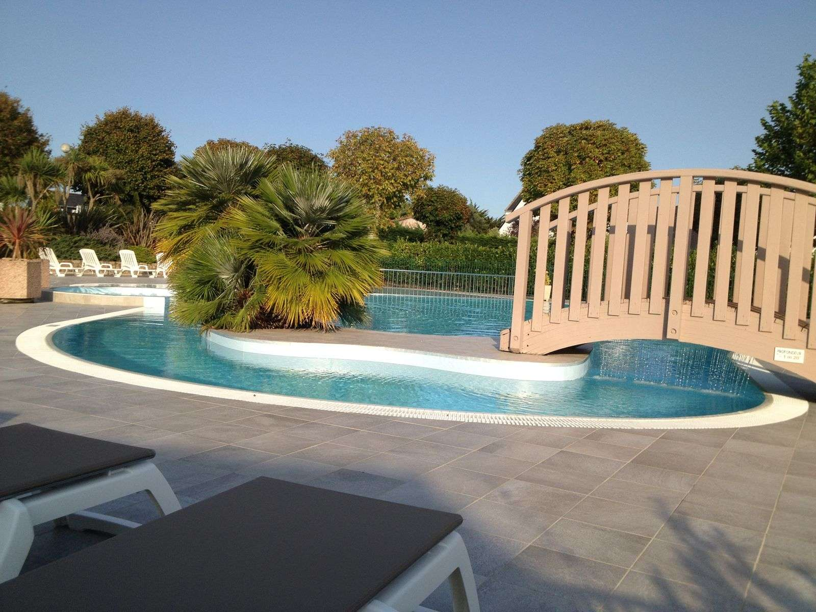 piscine_camping-les-druides_carnac