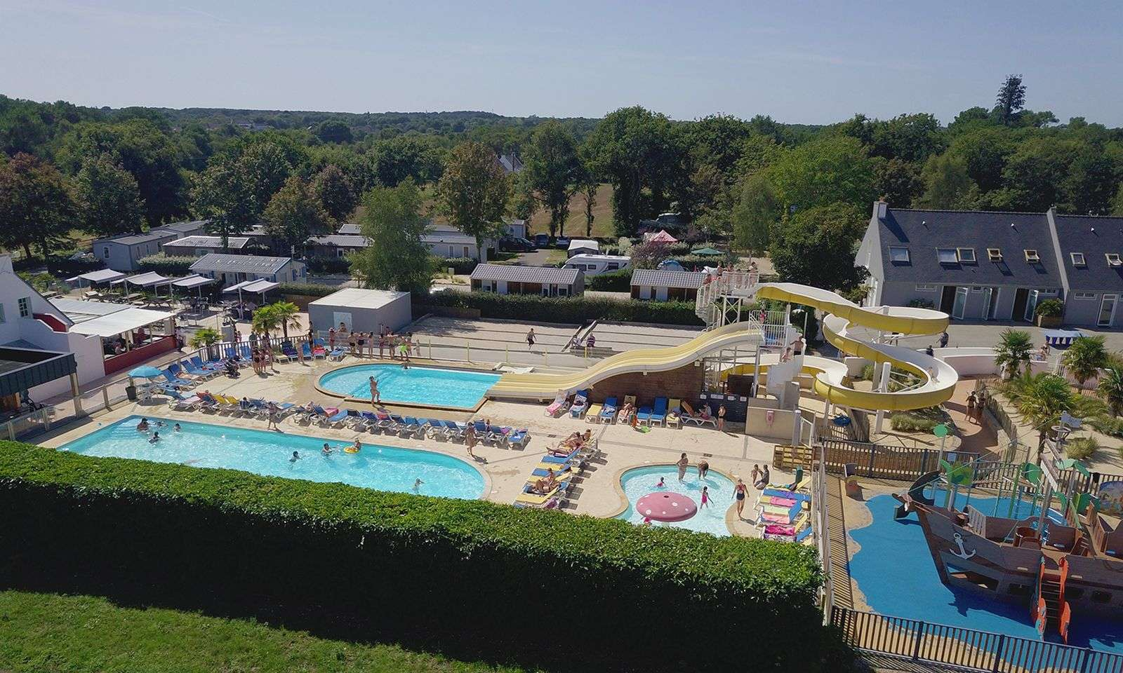 parc-aquatique_camping-le-moustoir-carnac