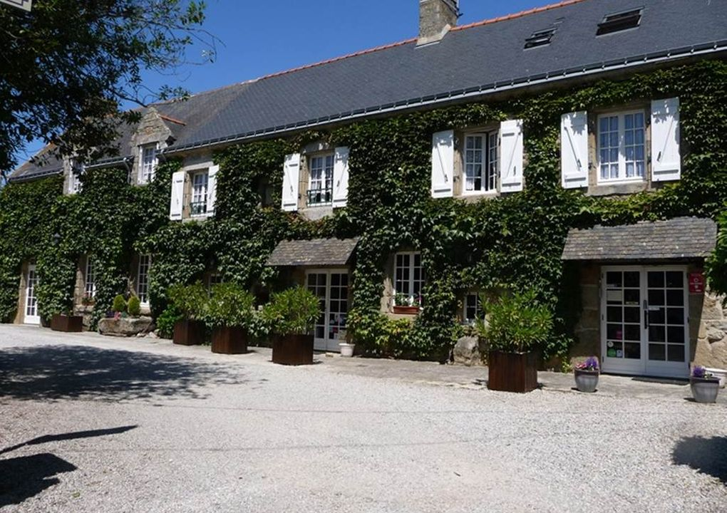 Restaurant-Le Ratelier-Carnac-Morbihan-Bretagne-sud