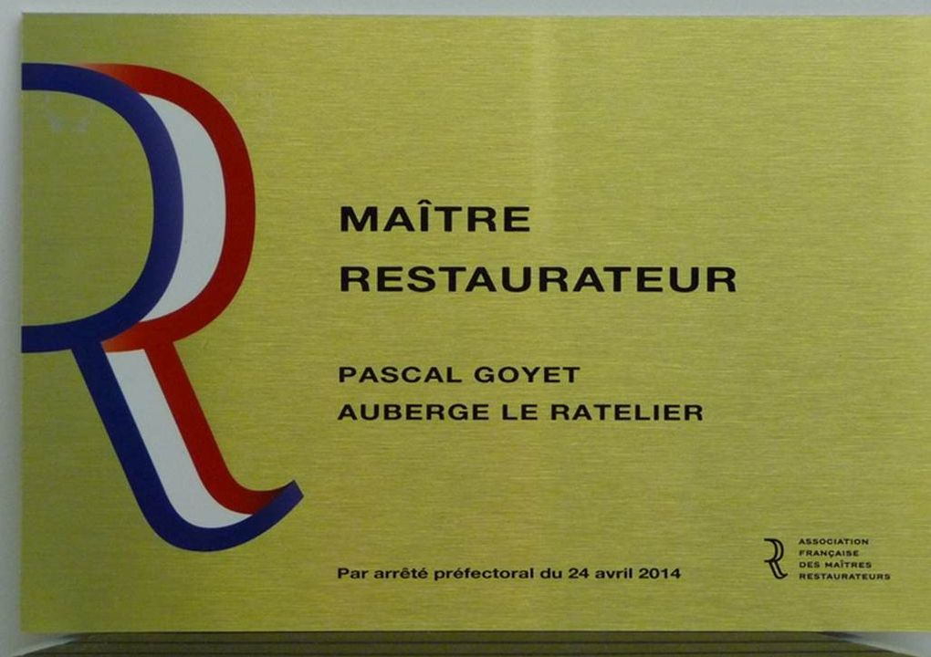 Restaurant-Le Ratelier-Carnac-Maitre-restaurateur-Morbihan-Bretagne-sud