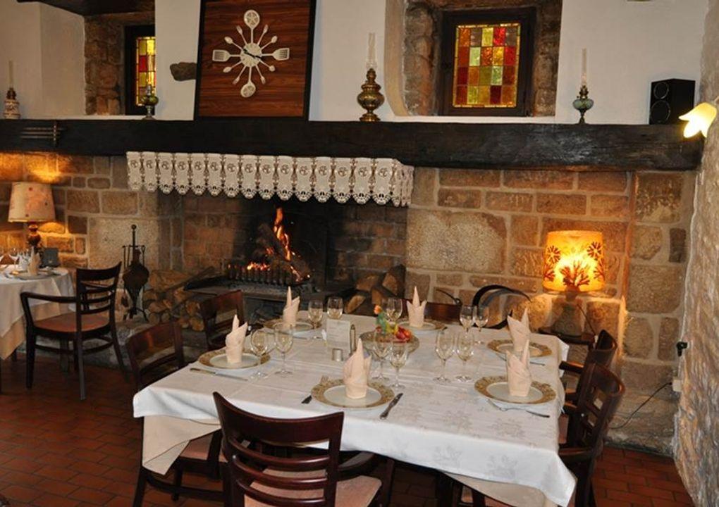Restaurant-Table-gastronomique-Le Ratelier-Carnac-Morbihan-Bretagne-sud