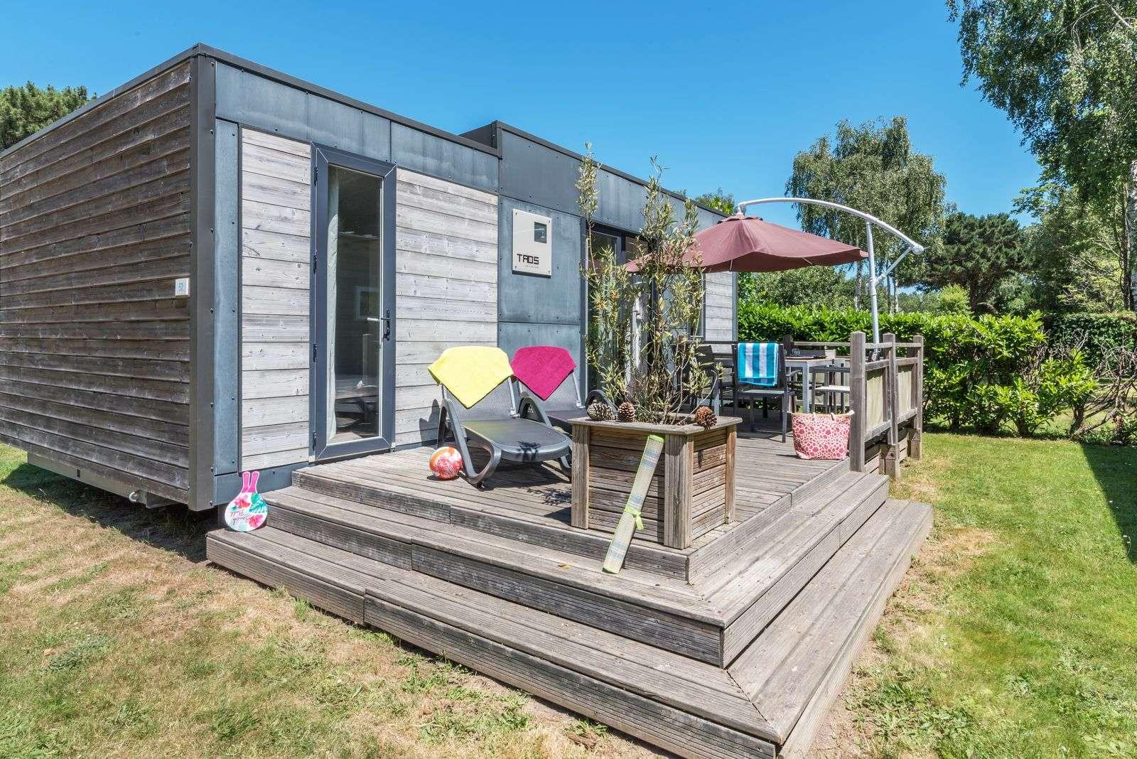 exterieur_mobil-home-taos_camping-les-bruyeres_carnac