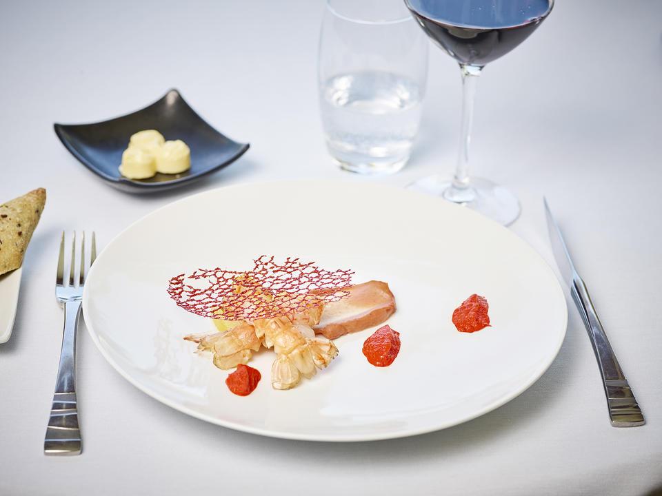 restaurant_tumulus_Carnac_Morbihan-Bretagne-Sud