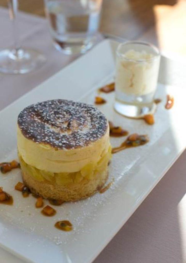 restaurant-bar-spa-Hotel-le-tumulus-Carnac-Morbihan-Bretagne-Sud