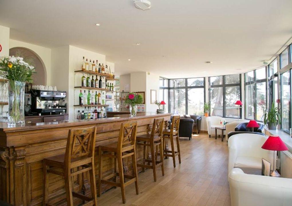 Restaurant-Bar-Le-Tumulus-Carnac-Morbihan-Bretagne-Sud-3