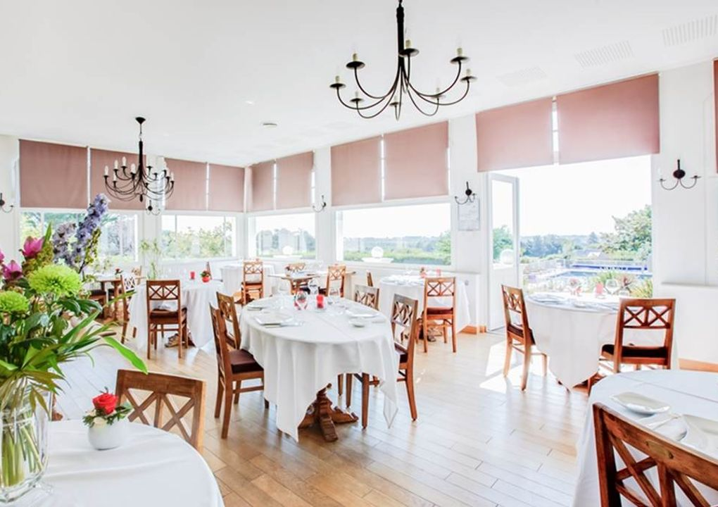 Restaurant-Le-Tumulus-Carnac-Morbihan-Bretagne-Sud-1