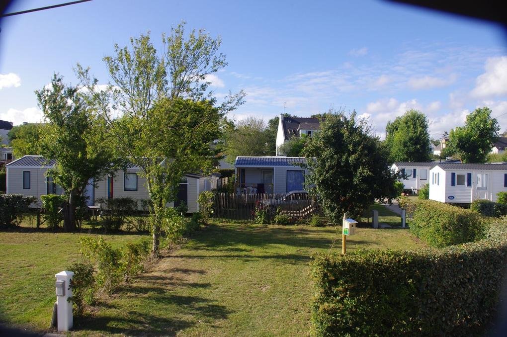 emplacement_camping-les-salines_carnac