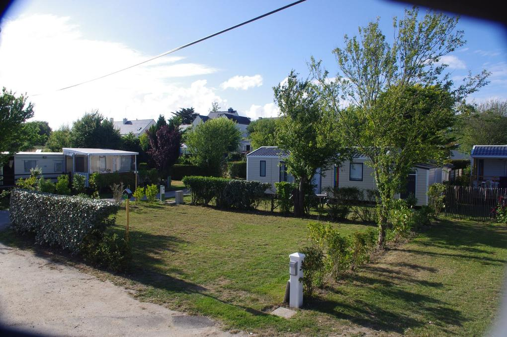 emplacement_mobil-home_camping-les-salines_carnac