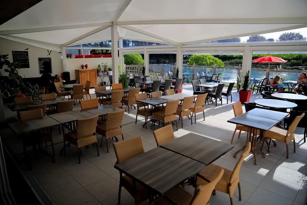 bar-restaurant_camping-plijadur_la-trinite-sur-mer