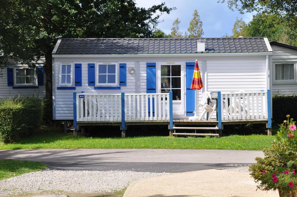 mobil-home_camping-plijadur_la-trinite-sur-mer
