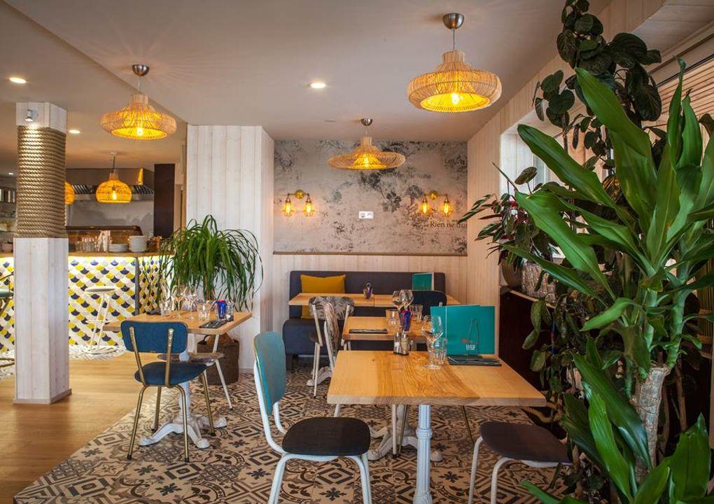 brasserie-restaurant-lulu- carnac-morbihan-bretagne-sud
