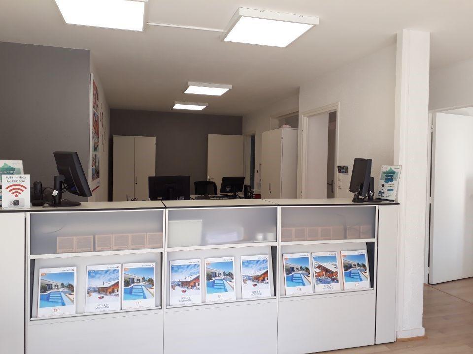 accueil_Agence_immobilière_location_interhome_carnac_Morbihan_Bretagne_Sud