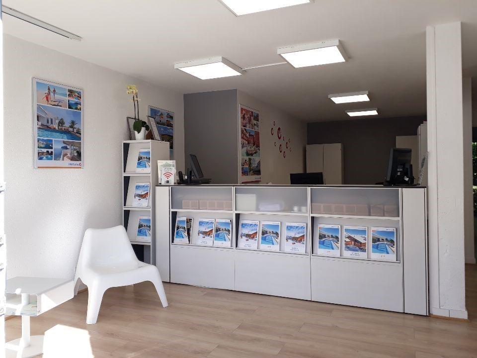 reception_Agence_immobilière_location_interhome_carnac_Morbihan_Bretagne_Sud