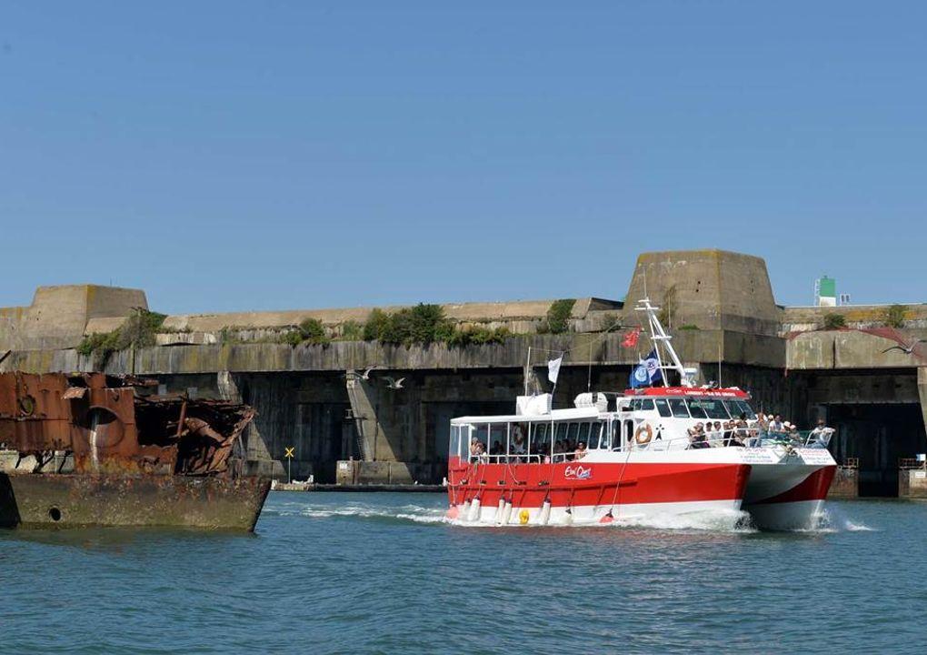 Compagnie maritime-Escal'Ouest-Lorient-Bretagne-Sud-05